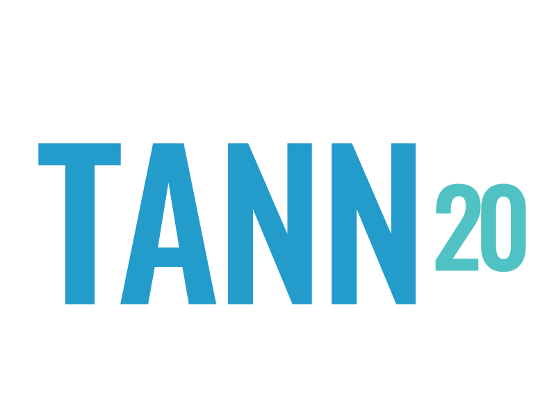 4TH INTERNATIONAL CONFERENCE ON THEORETICAL AND APPLIED NANOSCIENCE AND NANOTECHNOLOGY (TANN'20)
