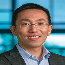 Dr. Liang Feng